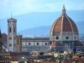 Pielgrzymka do Włoch:  17-25.04.2020